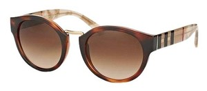 Burberry Burberry Sunglasses BE4227-3601/13