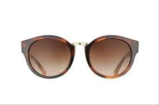 Burberry Burberry Sunglasses BE4227-3601/13 Image 1