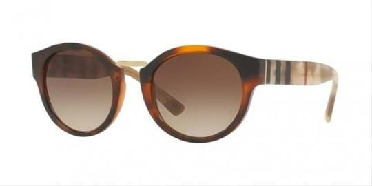 Burberry Burberry Sunglasses BE4227-3601/13 Image 3