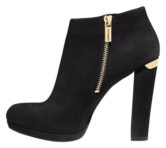 Preload https://img-static.tradesy.com/item/25998810/michael-kors-black-mk-haven-st14g-suede-ankle-bootsbooties-size-us-8-regular-m-b-0-1-540-540.jpg