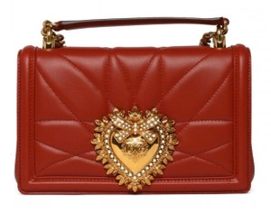 Dolce&Gabbana Shoulder Bag