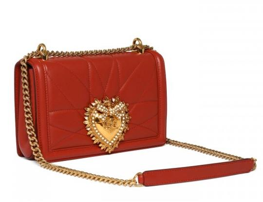 Dolce&Gabbana Shoulder Bag Image 2