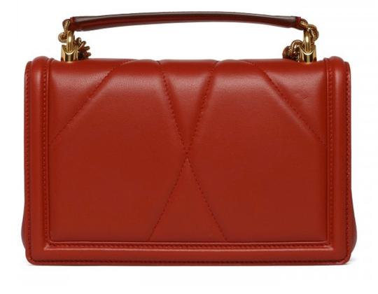 Dolce&Gabbana Shoulder Bag Image 3