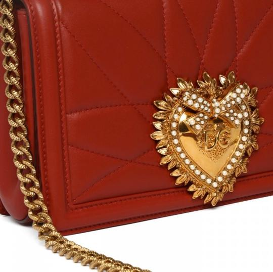Dolce&Gabbana Shoulder Bag Image 4