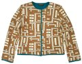 Fendi Sweater Image 0