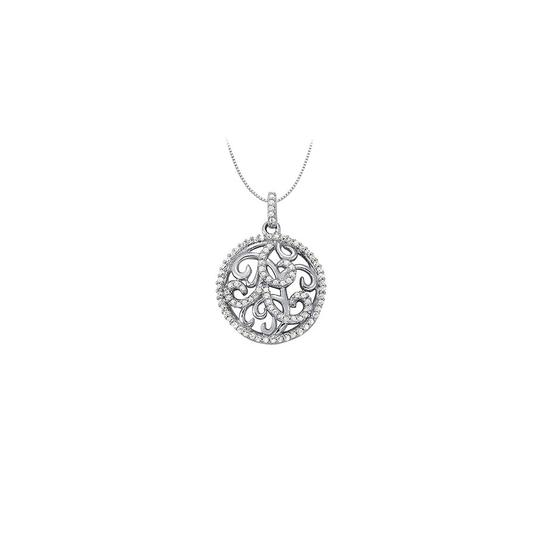 Preload https://img-static.tradesy.com/item/26000305/white-diamond-square-shaped-pendant-in-14k-gold-025-ct-tdwperfect-necklace-0-0-540-540.jpg