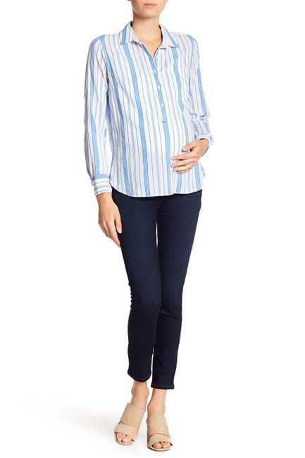 Preload https://img-static.tradesy.com/item/26000397/paige-palmo-blue-verdugo-ankle-maternity-denim-size-29-6-m-0-0-650-650.jpg