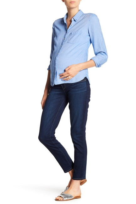 Preload https://img-static.tradesy.com/item/26000439/paige-eve-blue-verdugo-ankle-maternity-denim-size-30-6-m-0-0-650-650.jpg
