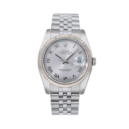 Preload https://img-static.tradesy.com/item/26000467/rolex-silver-datejust-116234-36mm-dial-with-stainless-steel-bracelet-watch-0-0-540-540.jpg