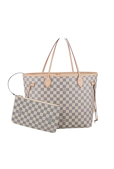 Preload https://img-static.tradesy.com/item/26001454/louis-vuitton-neverfull-new-mm-azur-with-beige-lining-white-leather-tote-0-5-540-540.jpg