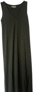 Olive Maxi Dress by Madewell