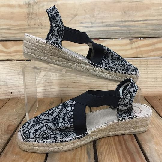 Preload https://img-static.tradesy.com/item/26001590/black-tarbes-woven-espadrille-sandal-wedges-size-eu-37-approx-us-7-regular-m-b-0-0-540-540.jpg