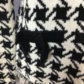 Curio Sweater Image 4