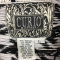 Curio Sweater Image 6