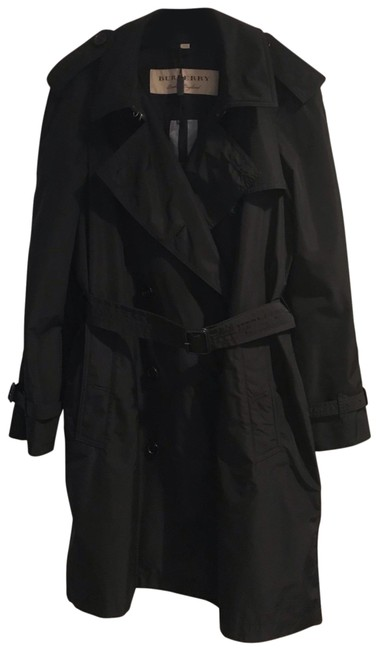 Preload https://img-static.tradesy.com/item/26001922/burberry-black-amberford-taffeta-coat-size-14-l-0-3-650-650.jpg