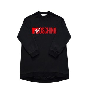 MOSCHINO [tv] H&M Dress
