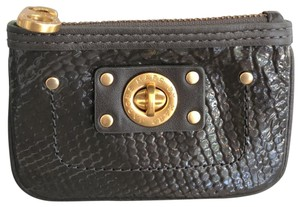 Marc by Marc Jacobs M3113405