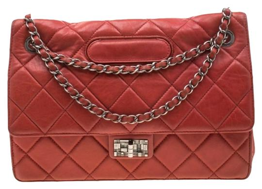 Preload https://img-static.tradesy.com/item/26005022/chanel-classic-flap-paris-byzance-take-away-red-leather-shoulder-bag-0-2-540-540.jpg