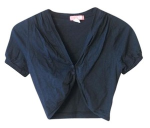 Urban Outfitters Shrug Cardigan