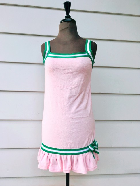 Juicy Couture Dress Image 10