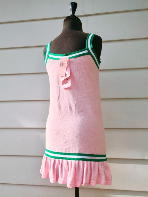 Juicy Couture Dress Image 6