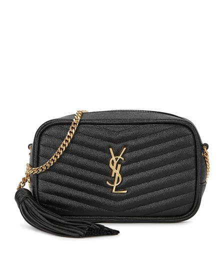 Preload https://img-static.tradesy.com/item/26007341/saint-laurent-monogram-loulou-hn-lou-mini-black-leather-cross-body-bag-0-0-540-540.jpg