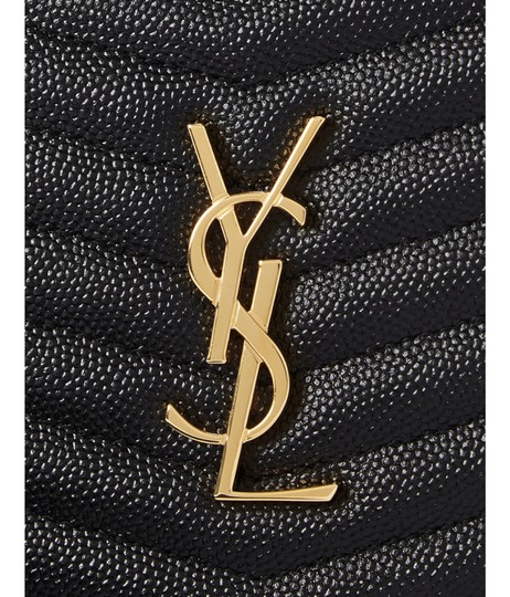 Saint Laurent Cross Body Bag Image 3