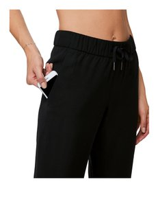 Lululemon Lululemon On the Fly Pant Online Only Woven Tall