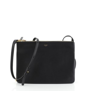 Céline Trio Cross Body Bag