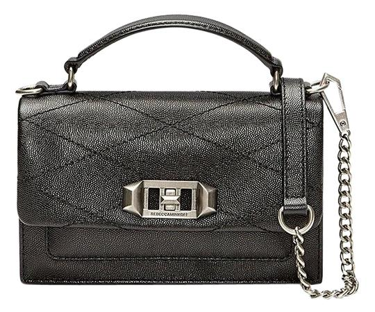 Preload https://img-static.tradesy.com/item/26007828/rebecca-minkoff-je-t-aime-phone-black-genuine-leather-cross-body-bag-0-2-540-540.jpg