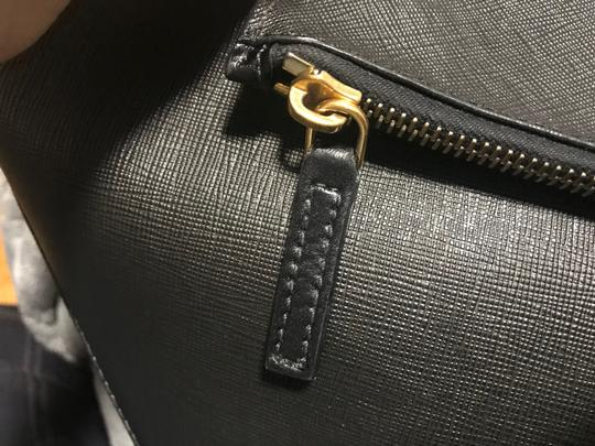 Givenchy Bambi Tote in Black Image 5