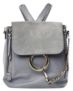 Chloé Backpack