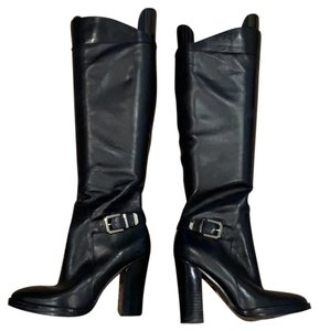 Marciano Black Boots