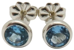 Tiffany & Co. ELSA PERETTI(R) Color by the Yard Earrings