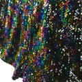 Forever 21 Shorts Party Club New Years Dress Image 3