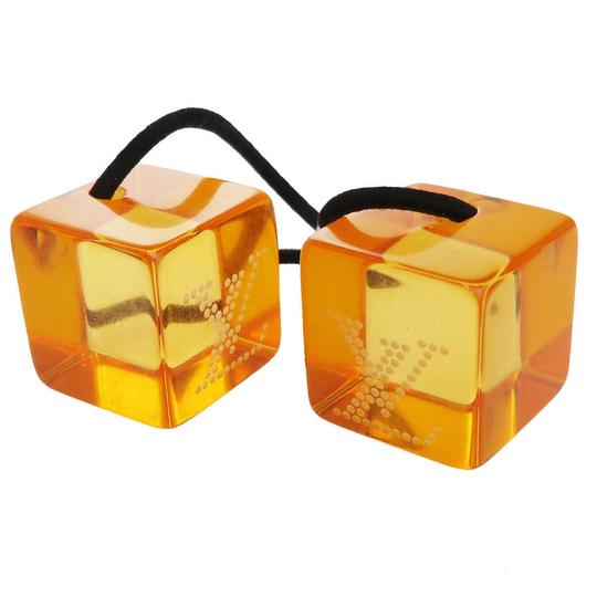 Preload https://img-static.tradesy.com/item/26008942/louis-vuitton-orange-logos-band-cubes-plastic-hair-accessory-0-0-540-540.jpg