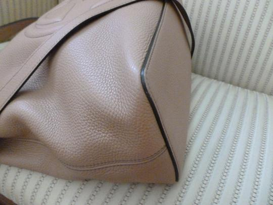 Gucci Hobo Bag Image 4