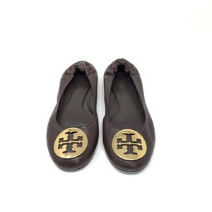 Tory Burch Michael Kors Michael Kors Michael Kors Boots Kate Spade Brown Flats