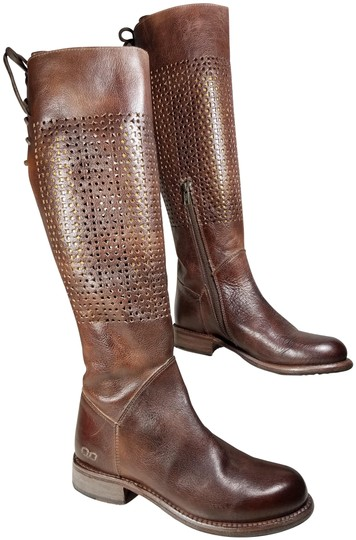 Preload https://img-static.tradesy.com/item/26010328/bedstu-tan-rustic-driftwood-leather-tall-cambridge-perforated-bootsbooties-size-us-7-regular-m-b-0-3-540-540.jpg
