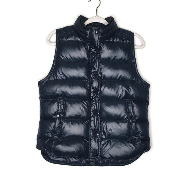 Preload https://img-static.tradesy.com/item/26010361/jcrew-blue-womens-down-filled-puff-puffer-vest-size-8-m-0-0-650-650.jpg