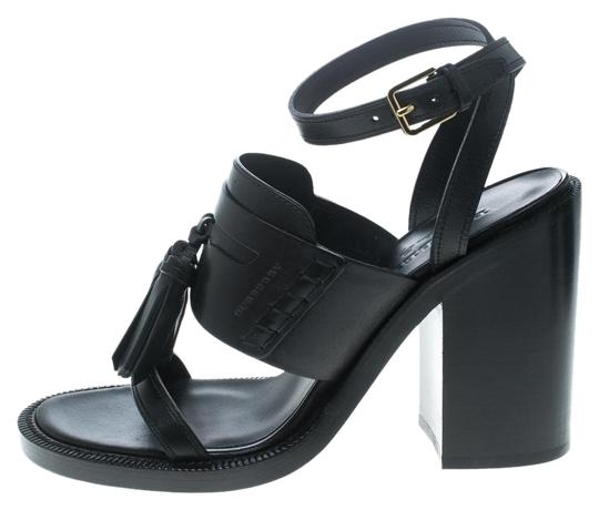 Preload https://img-static.tradesy.com/item/26010373/burberry-black-leather-bethany-tassel-detail-sandals-size-eu-40-approx-us-10-regular-m-b-0-1-540-540.jpg