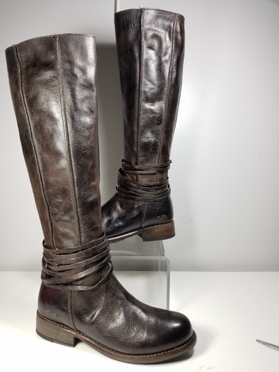 Bed Stü Boots Image 1