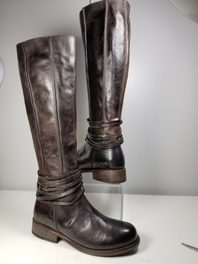 Bed Stü Boots Image 3