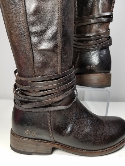 Bed Stü Boots Image 6