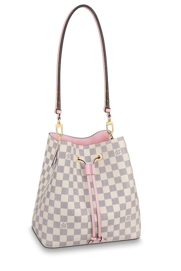 Preload https://img-static.tradesy.com/item/26011199/louis-vuitton-neo-noe-damier-azur-eau-de-rose-pink-cowhide-leather-hobo-bag-0-0-540-540.jpg
