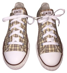 Chuck Taylor for Converse Boy's Converse 'Chuck Taylor' All-Stars (Size: US 3, EUR 35) [ TommiesCloset ]