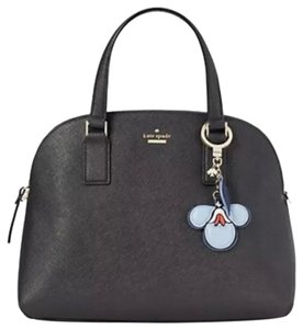 Kate Spade kate spade key ring purse new with tag pouch
