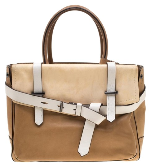 Preload https://img-static.tradesy.com/item/26011738/reed-krakoff-china-brown-leather-tote-0-3-540-540.jpg