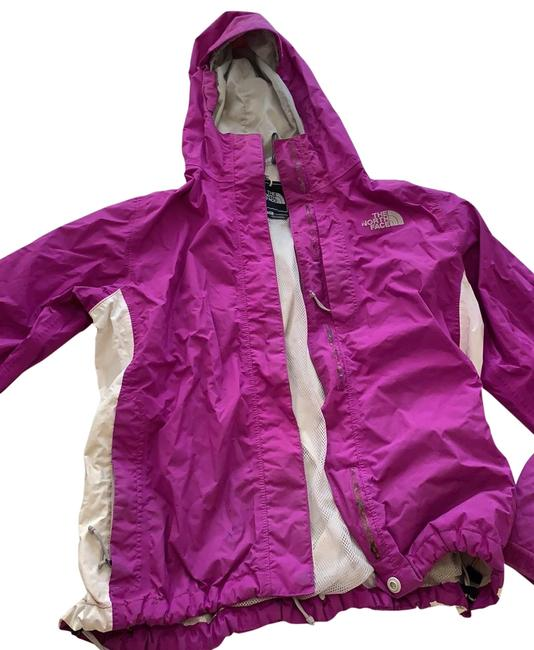 Preload https://img-static.tradesy.com/item/26014467/the-north-face-purple-rain-jacket-size-4-s-0-3-650-650.jpg