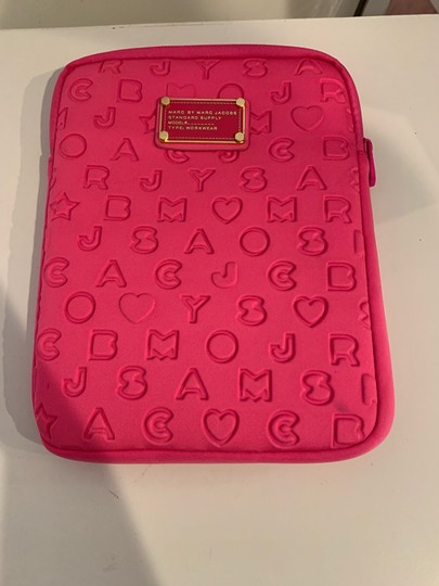 Marc by Marc Jacobs Case Image 1